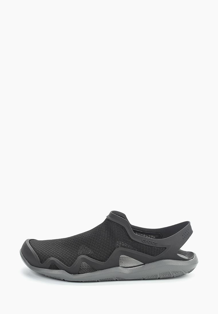 Мужские сандалии Crocs (Крокс) 205701