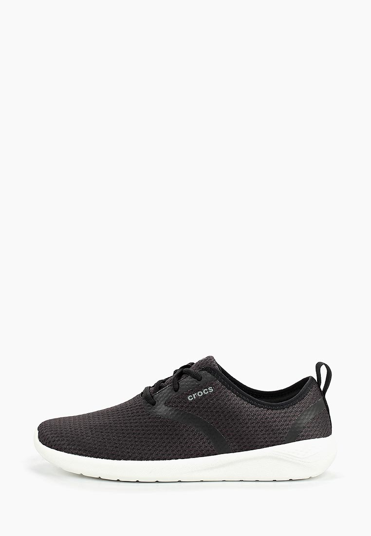 Мужские кроссовки Crocs (Крокс) 205678