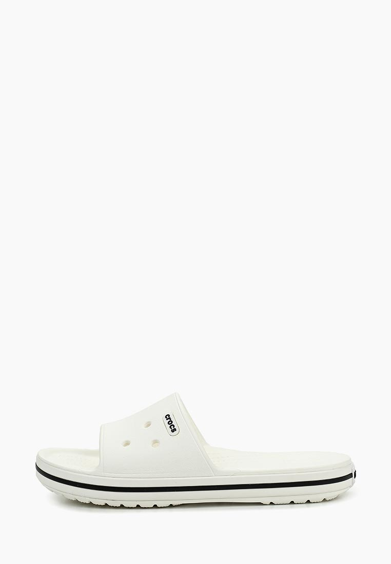 Женская резиновая обувь Crocs (Крокс) 205733