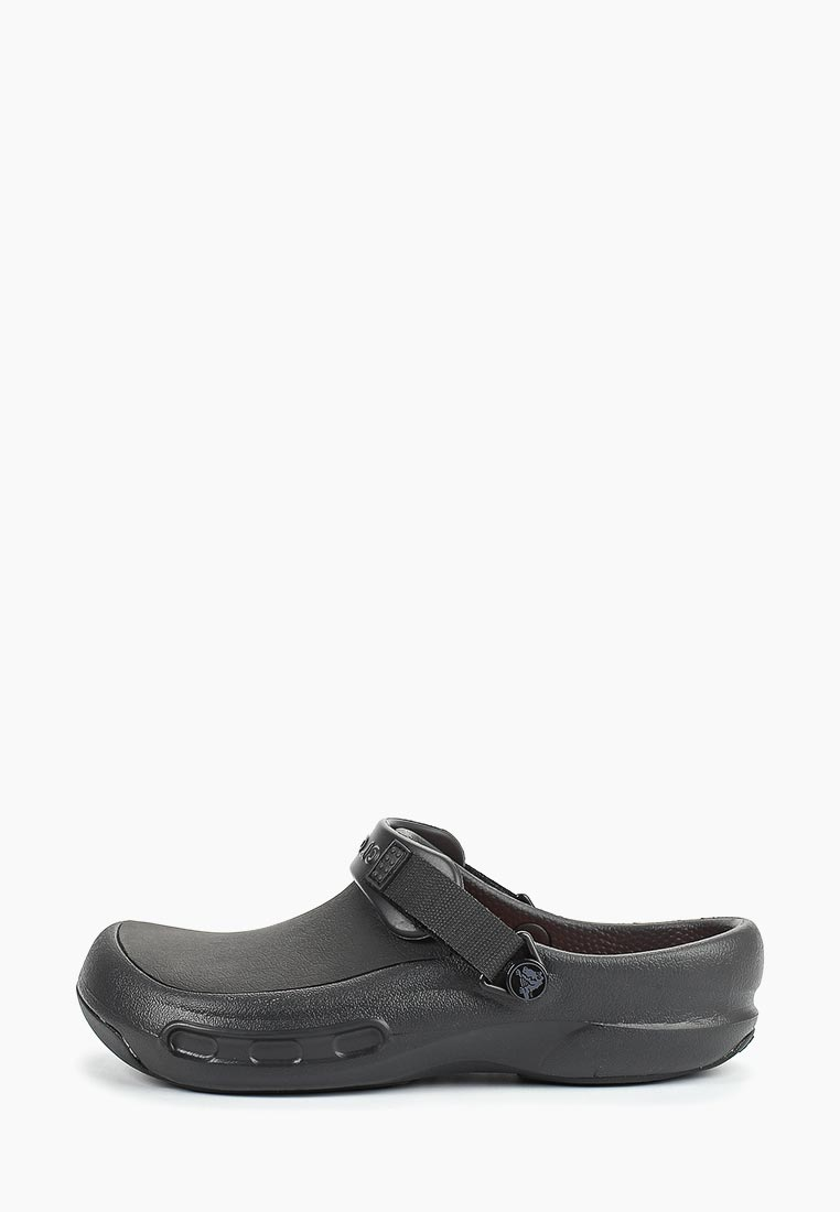 Женская резиновая обувь Crocs (Крокс) 205669