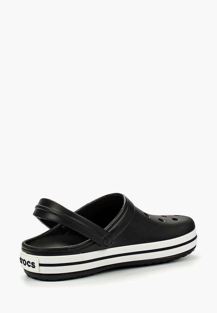 Мужская резиновая обувь Crocs (Крокс) 11016: изображение 2
