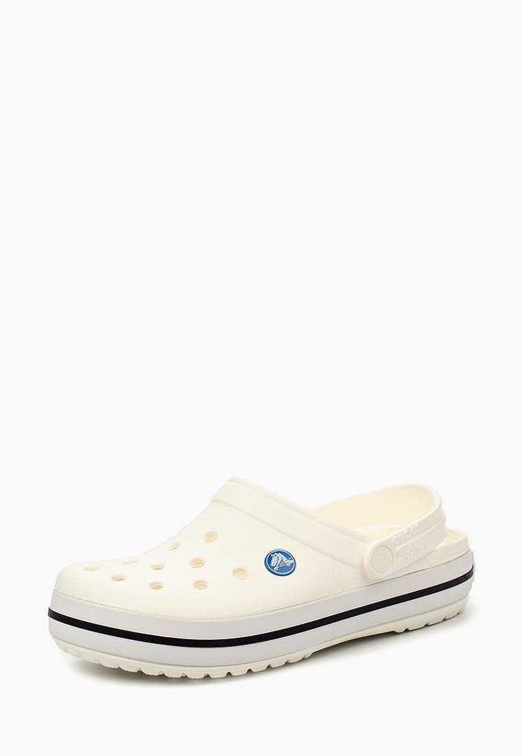 Женская акваобувь Crocs (Крокс) 11016
