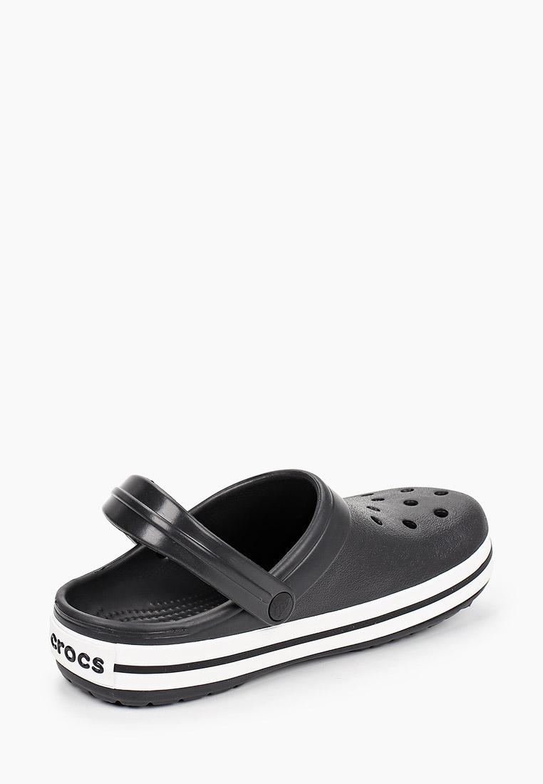 Мужская резиновая обувь Crocs (Крокс) 11016: изображение 7
