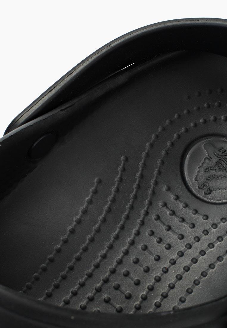 Мужская резиновая обувь Crocs (Крокс) 11016: изображение 16