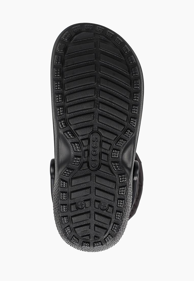 Мужские дутики Crocs (Крокс) 206630: изображение 6