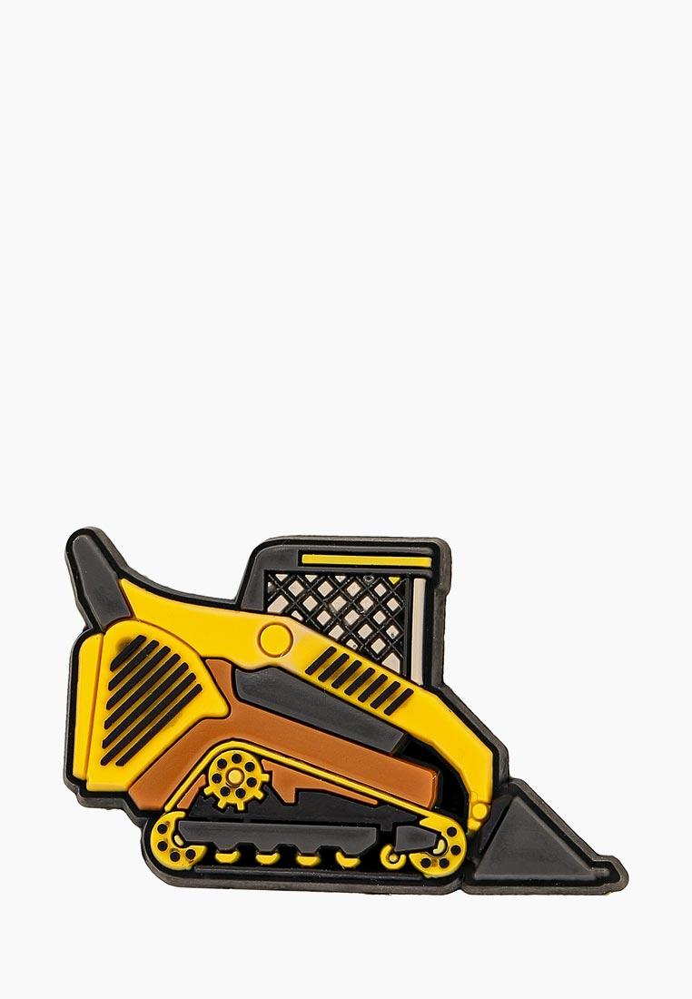 Женская резиновая обувь Crocs (Крокс) 10006610