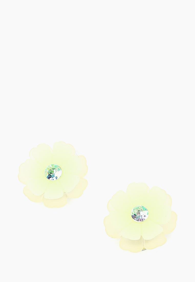 Женская резиновая обувь Crocs (Крокс) 3000023-01444-0001