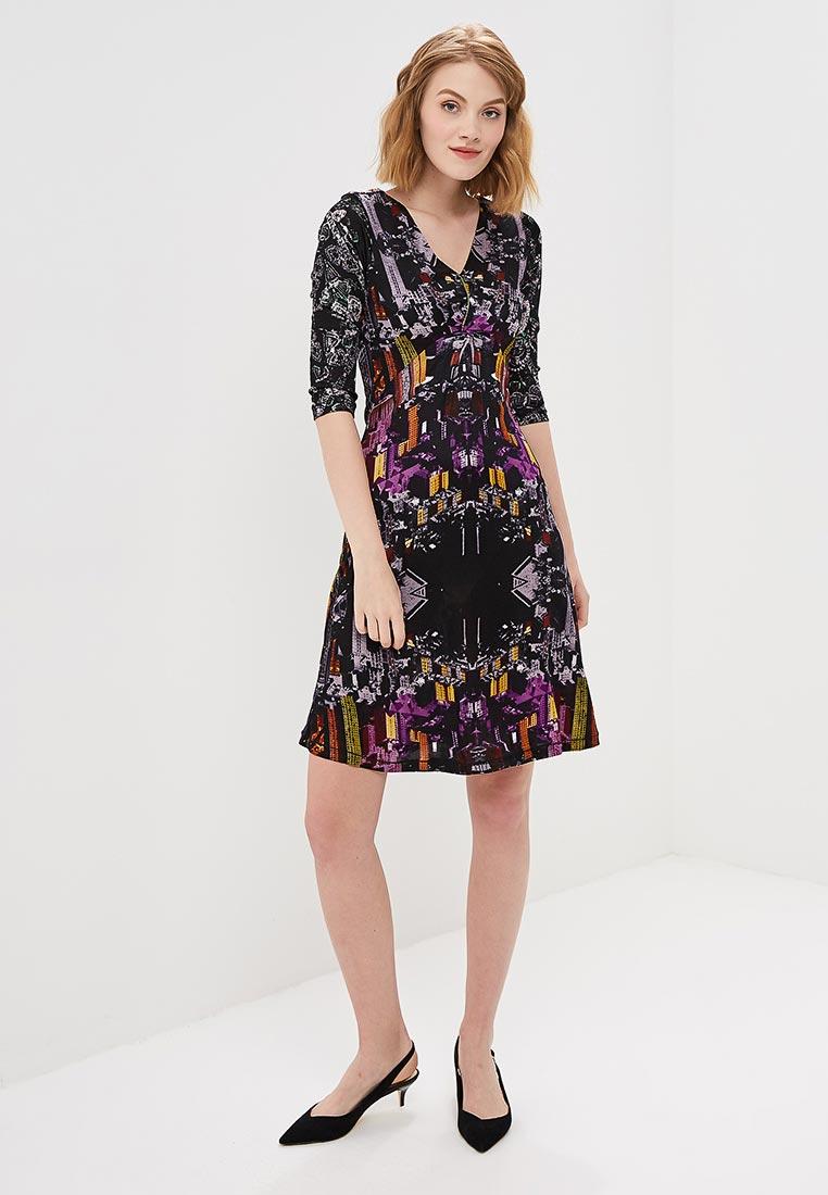 Платье Custo Barcelona 3193418: изображение 5