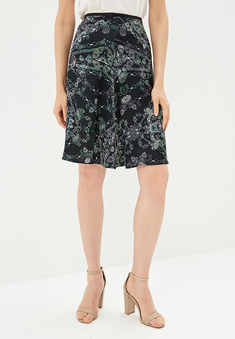 Широкая юбка Custo Barcelona 3193110