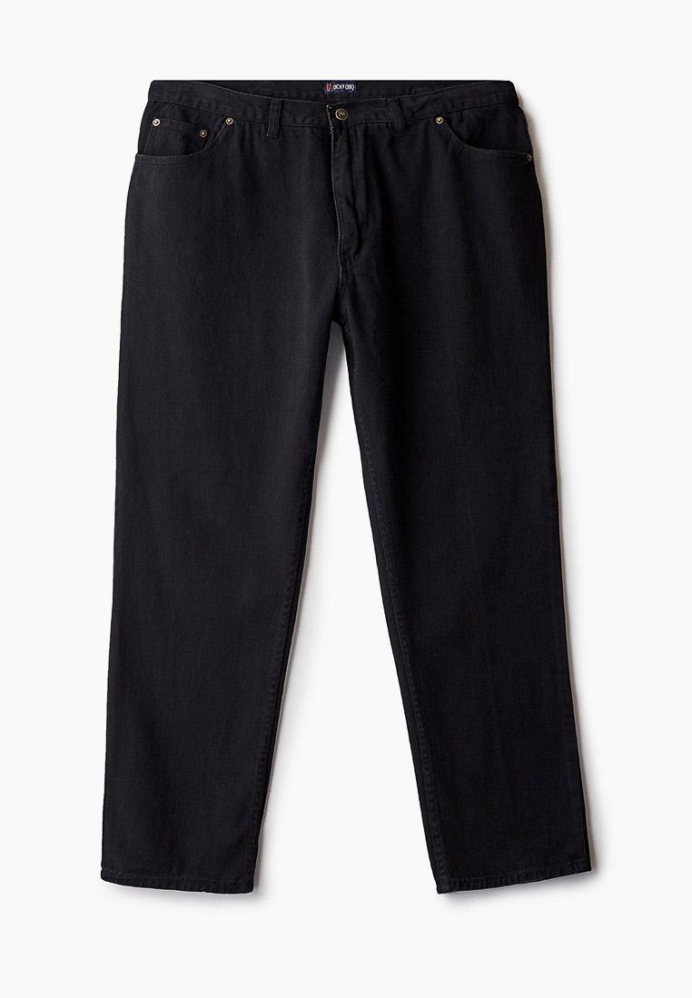 Мужские прямые джинсы D555 RJ520