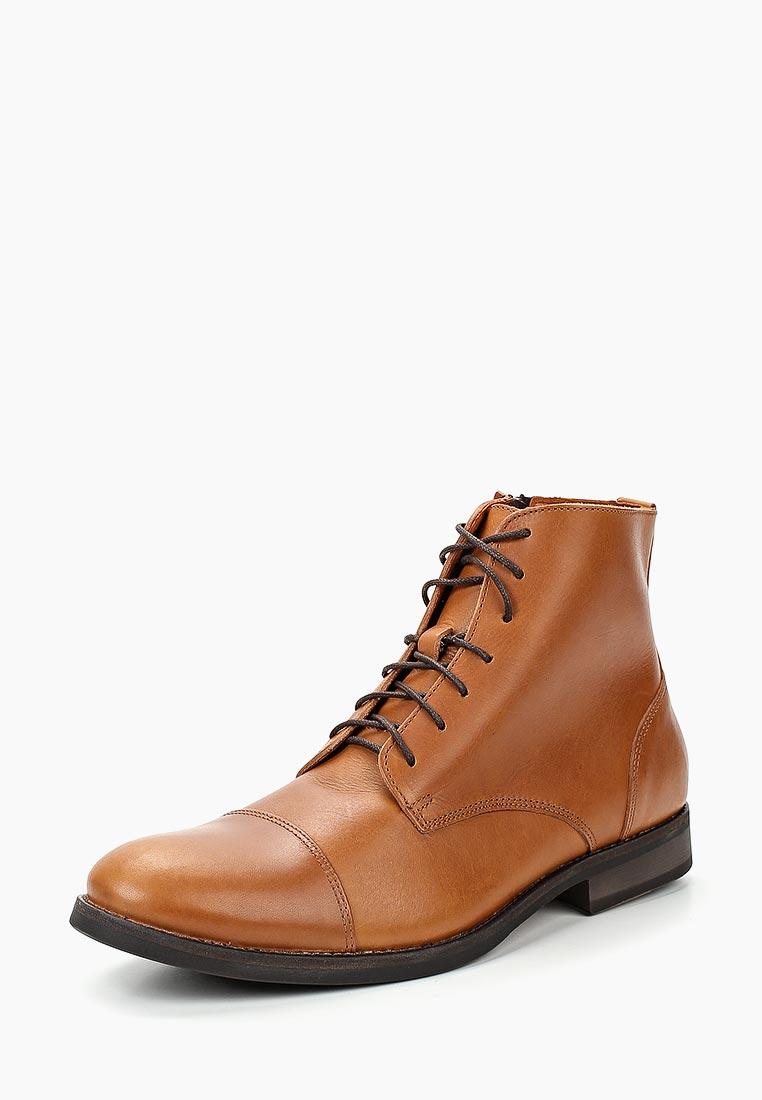 Мужские ботинки Dali 22-1081-2-1