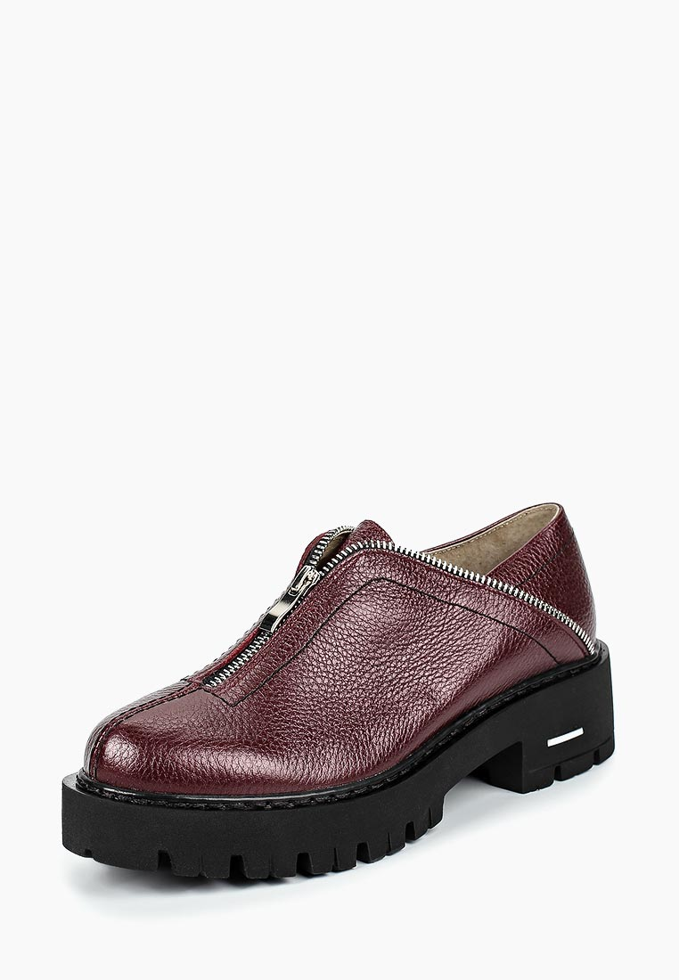 Женские ботинки Dali 7-1810-23-1