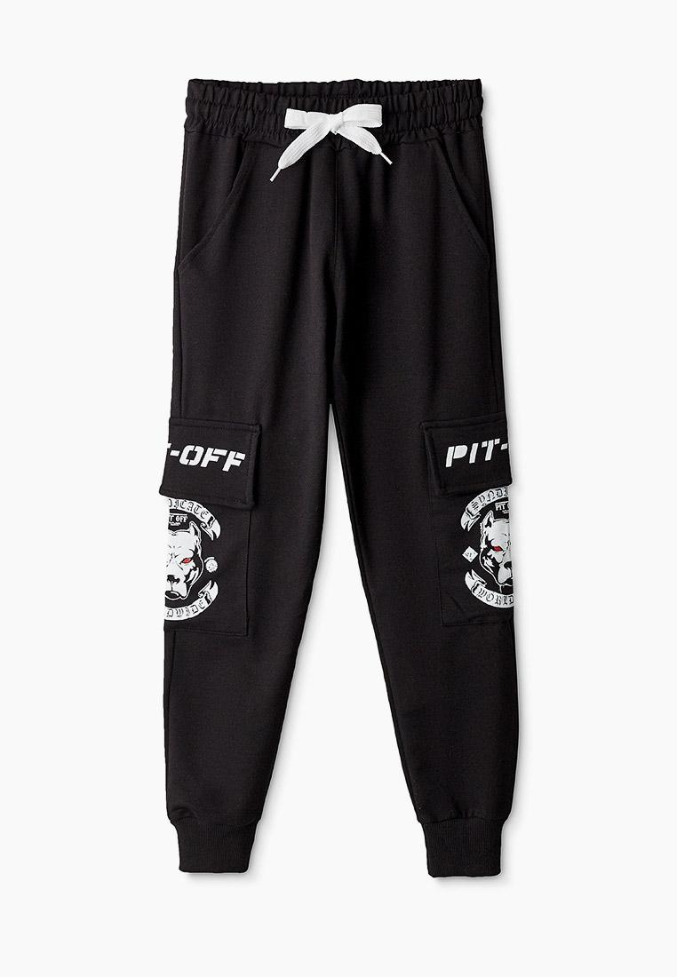 Спортивные брюки Dali 585
