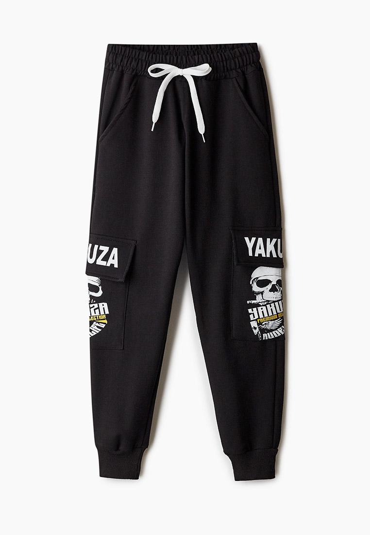 Спортивные брюки Dali 571