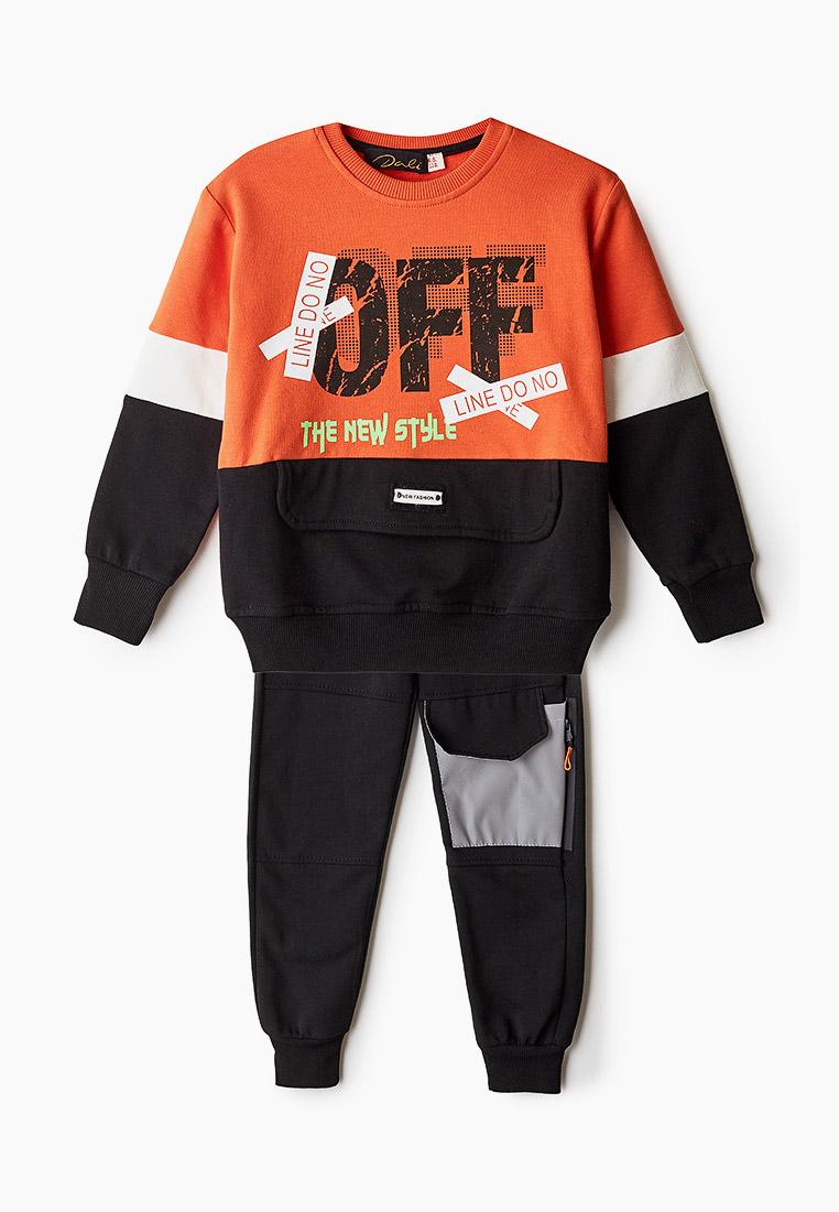 Спортивный костюм Dali 4133