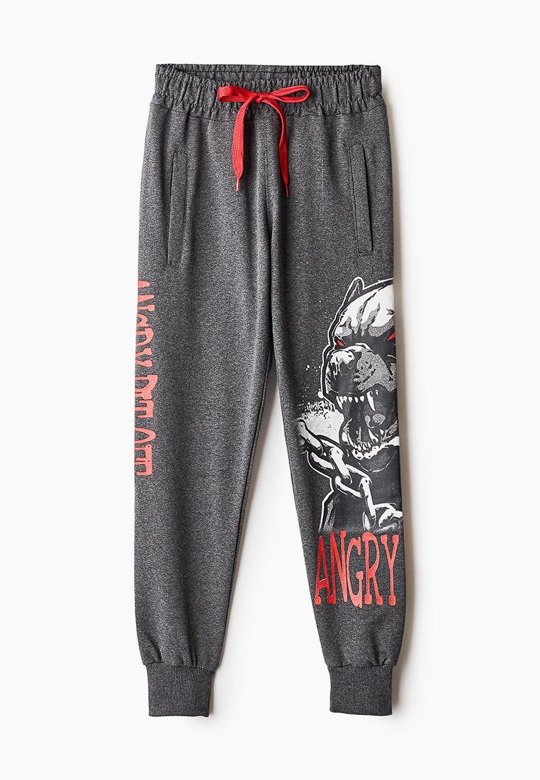 Спортивные брюки Dali 574