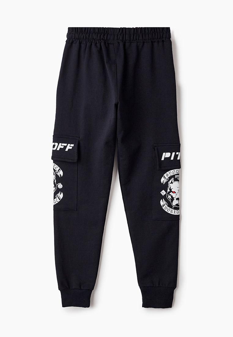 Спортивные брюки Dali 544: изображение 2
