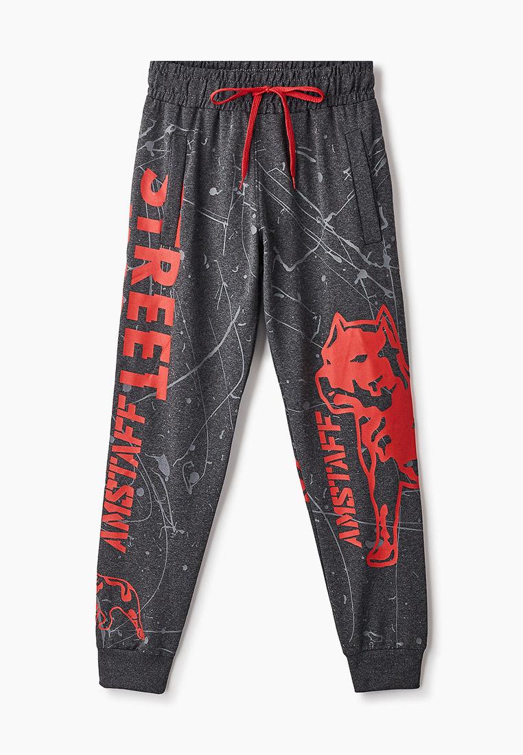 Спортивные брюки для мальчиков Dali 529