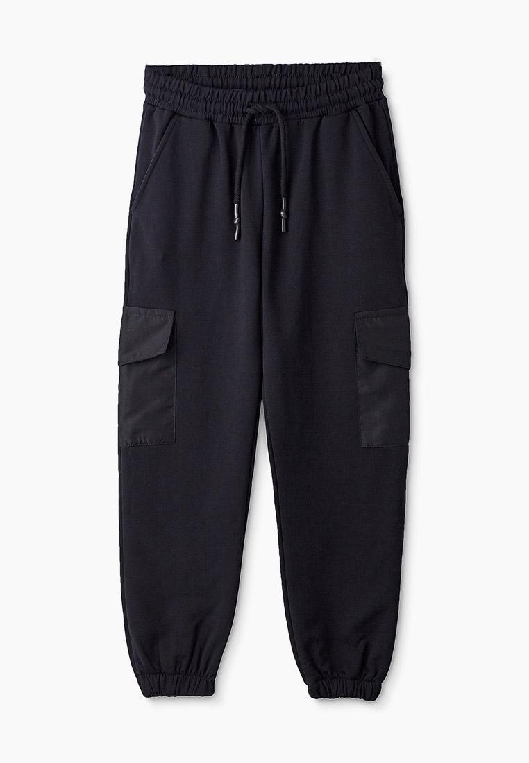Спортивные брюки Dali 120202-2: изображение 1