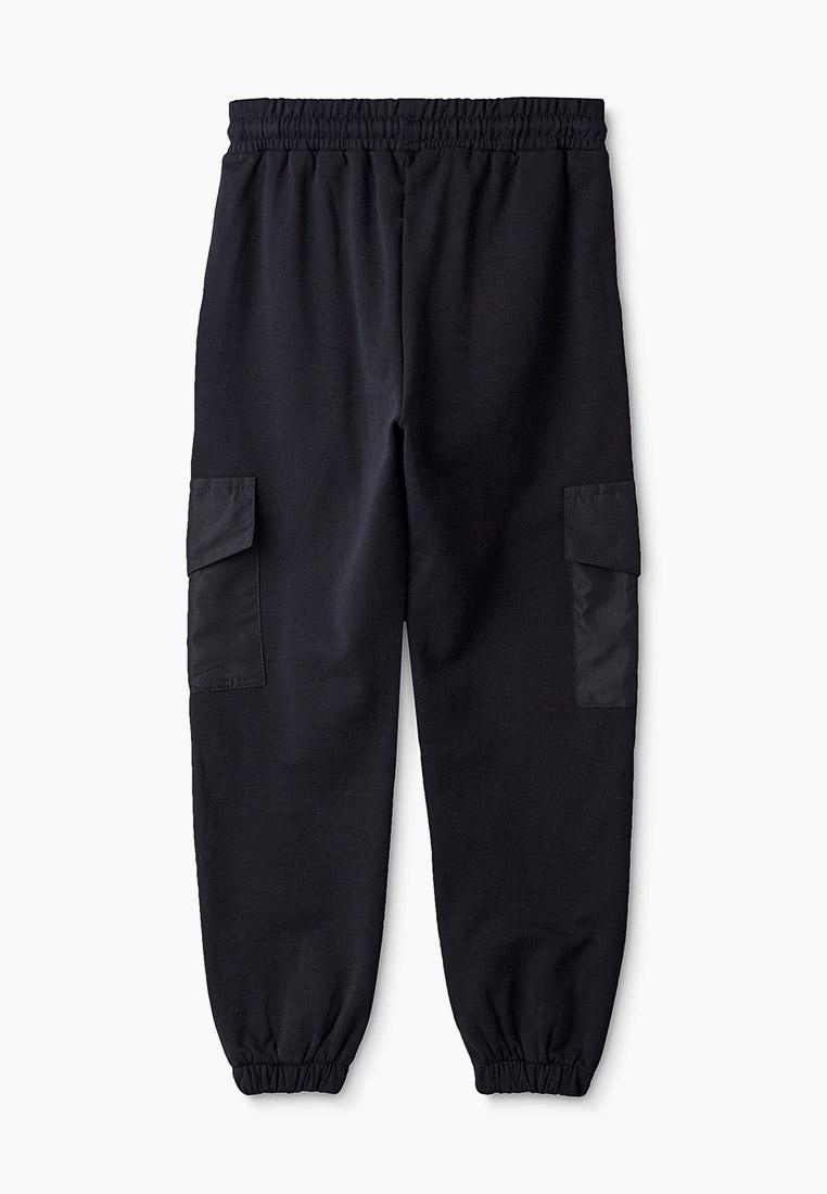 Спортивные брюки Dali 120202-2: изображение 2