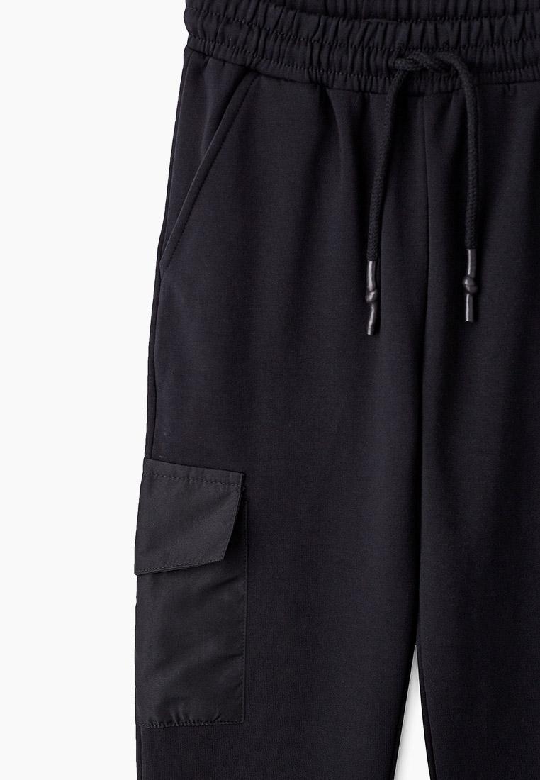 Спортивные брюки Dali 120202-2: изображение 3