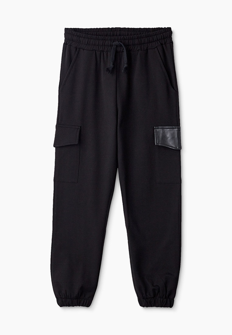 Спортивные брюки Dali 120200-2: изображение 1