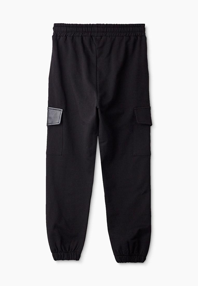 Спортивные брюки Dali 120200-2: изображение 2