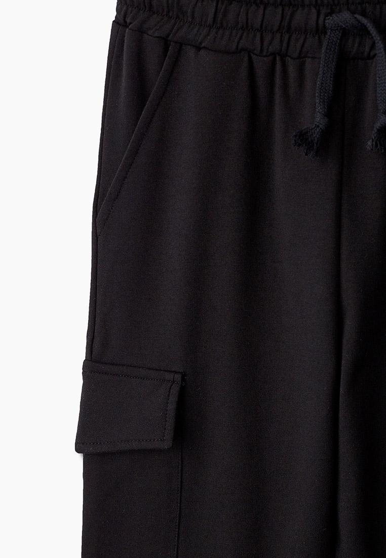 Спортивные брюки Dali 120200-2: изображение 3