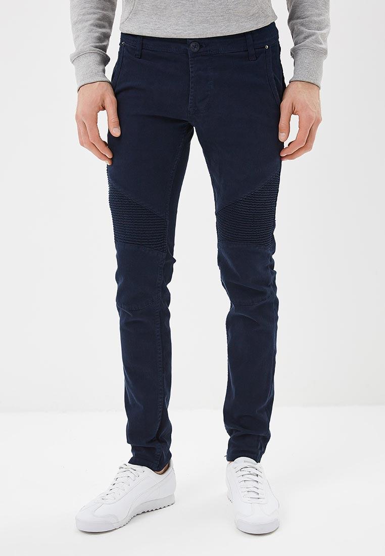 Мужские спортивные брюки Dali 6005: изображение 1