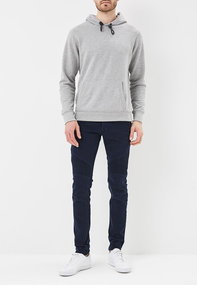 Мужские спортивные брюки Dali 6005: изображение 2