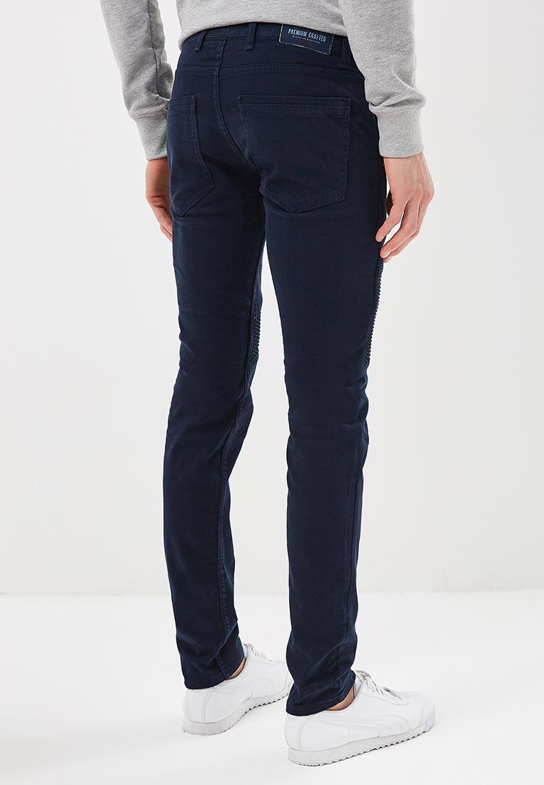 Мужские спортивные брюки Dali 6005: изображение 3