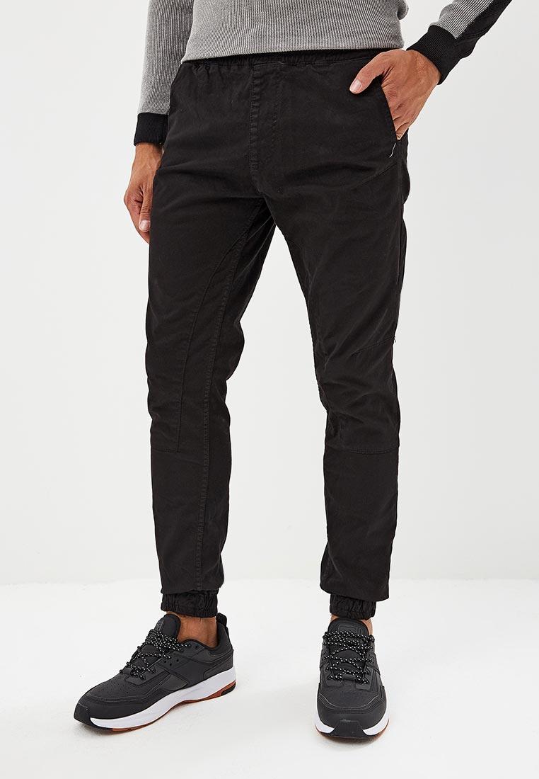 Мужские спортивные брюки Dali 8078