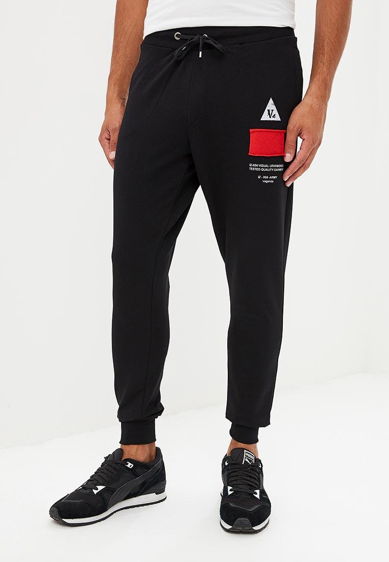 Мужские спортивные брюки Dali 8019