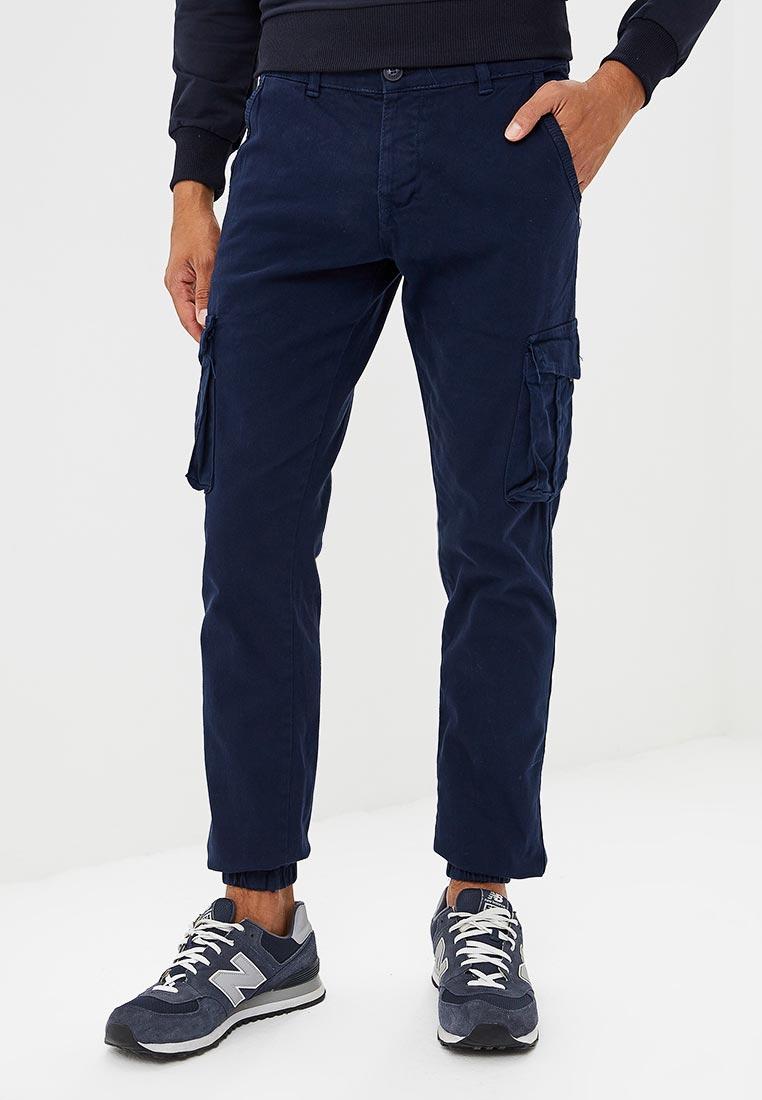 Мужские брюки Dali 8016