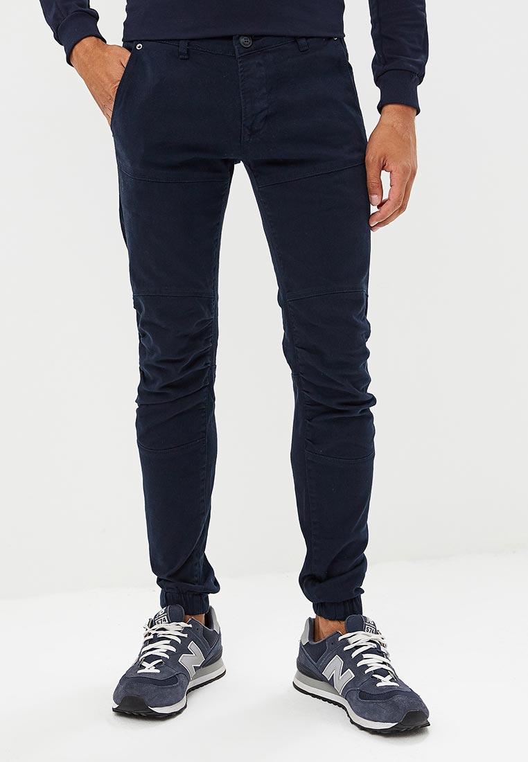 Мужские повседневные брюки Dali 8063