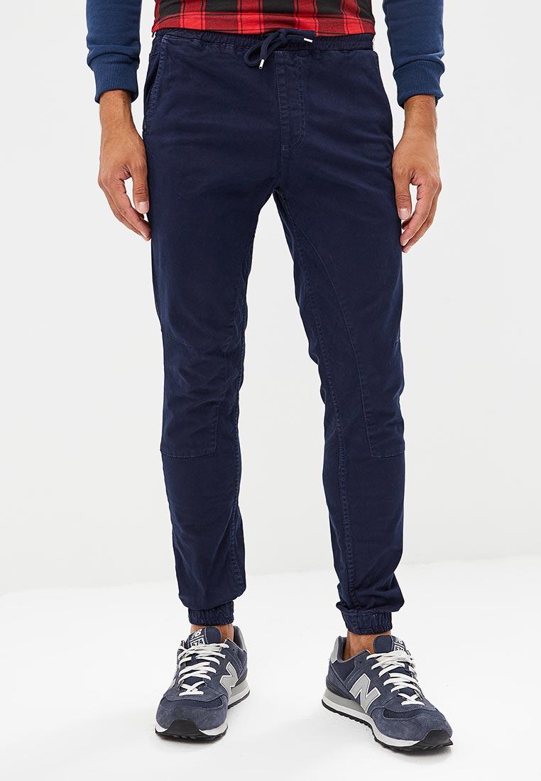 Мужские повседневные брюки Dali 8078: изображение 9
