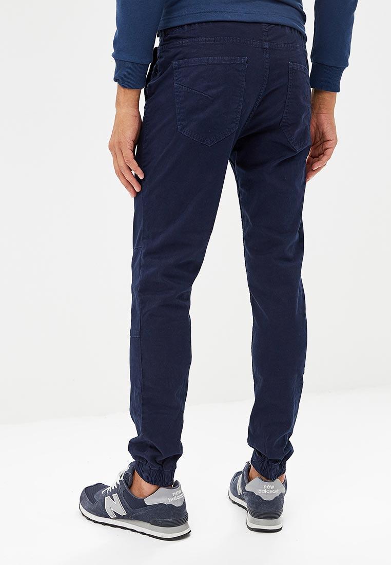 Мужские повседневные брюки Dali 8078: изображение 11