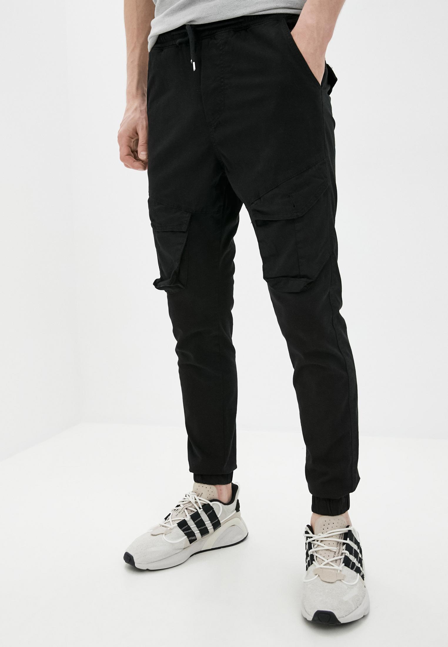 Мужские брюки Dali 8090
