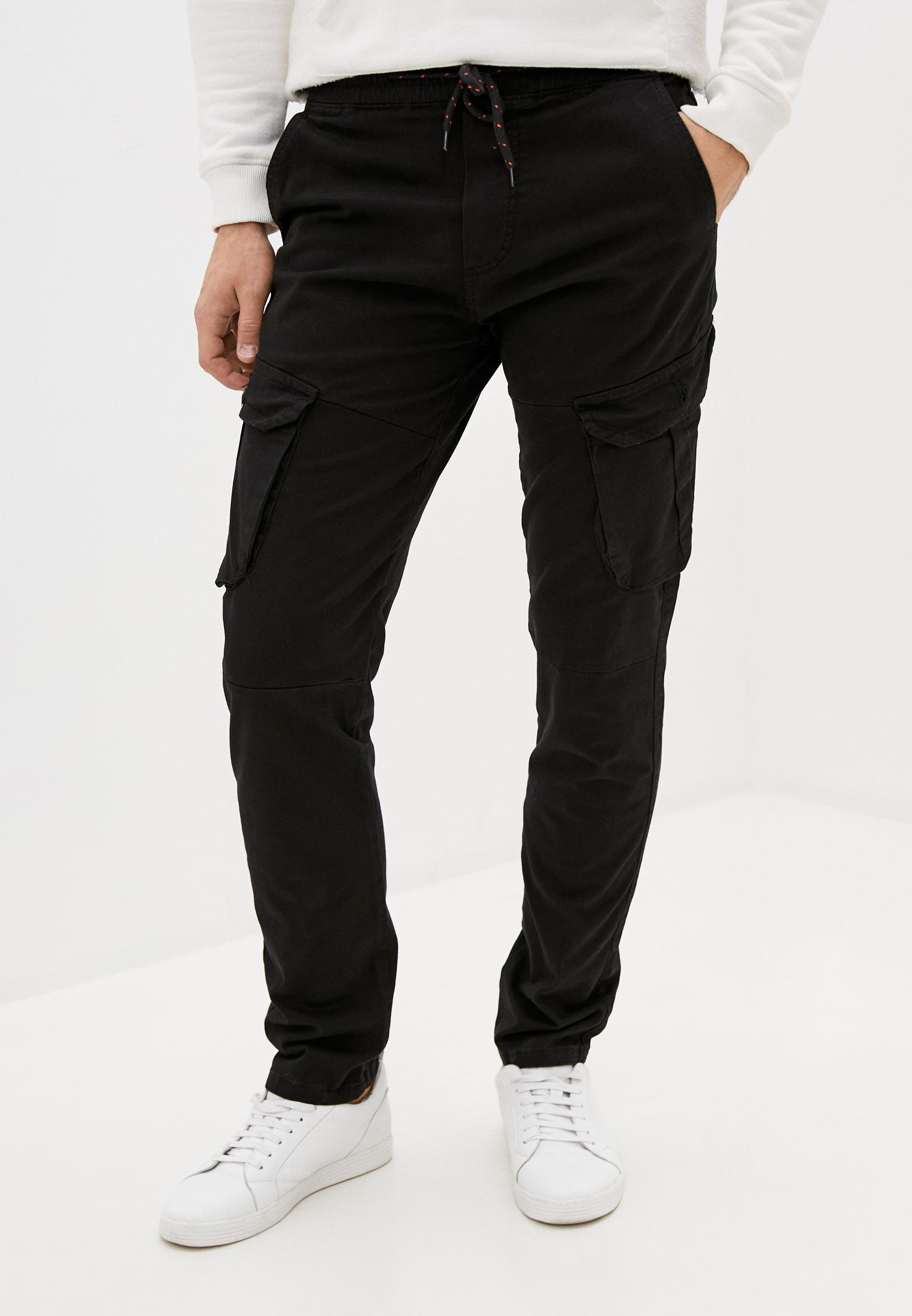 Мужские спортивные брюки Dali 8138