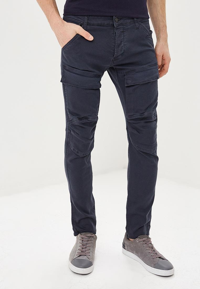 Мужские брюки Dali 3036