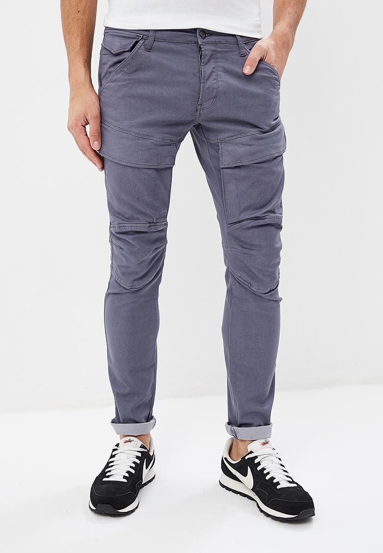 Мужские спортивные брюки Dali 3036