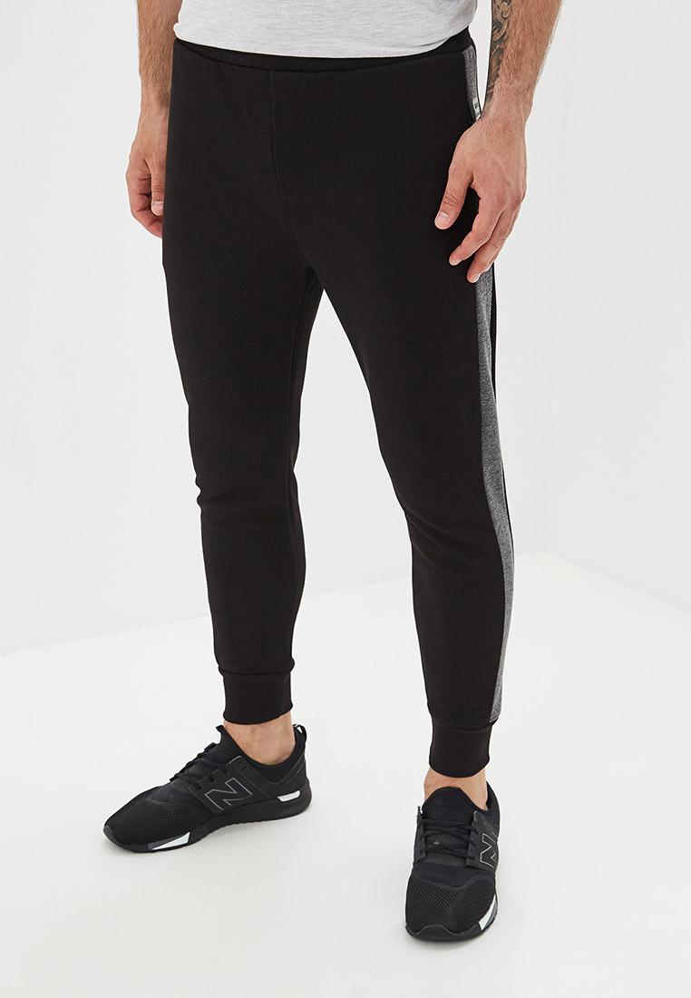 Мужские спортивные брюки Dali 2714