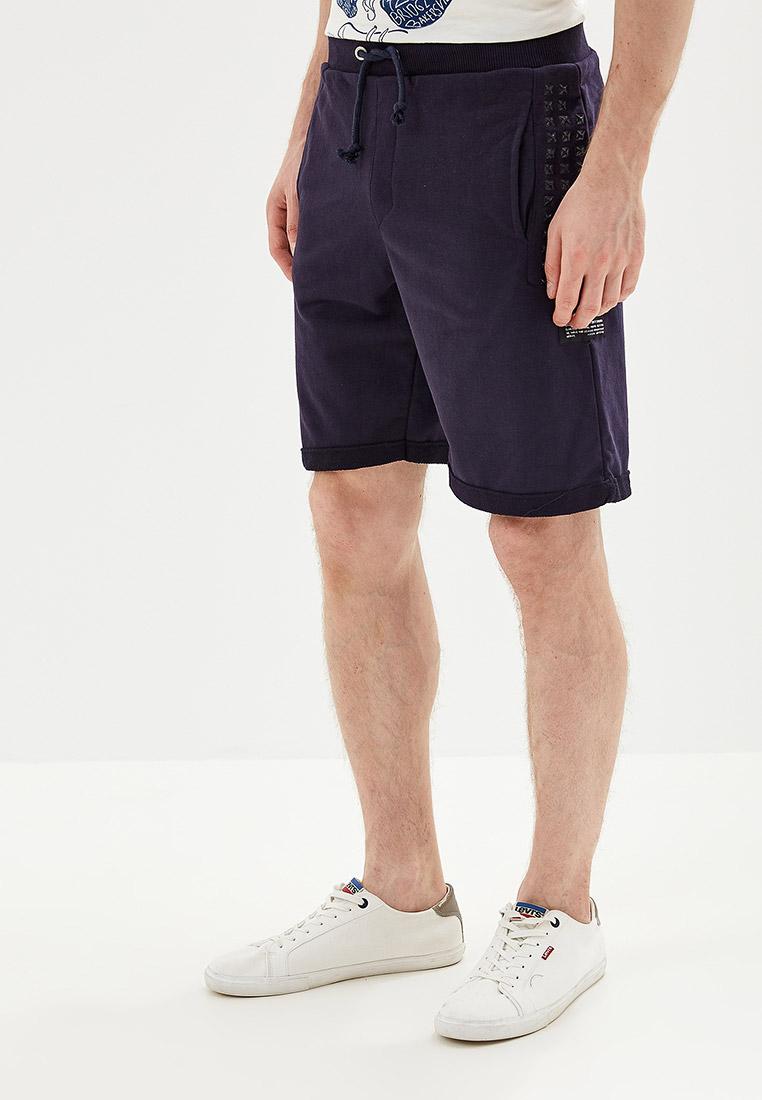 Мужские спортивные шорты Dali 171225