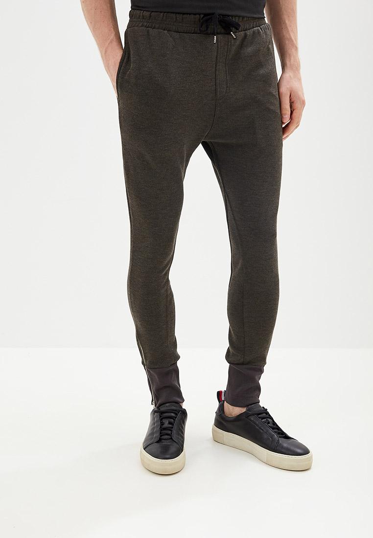 Мужские спортивные брюки Dali 15403
