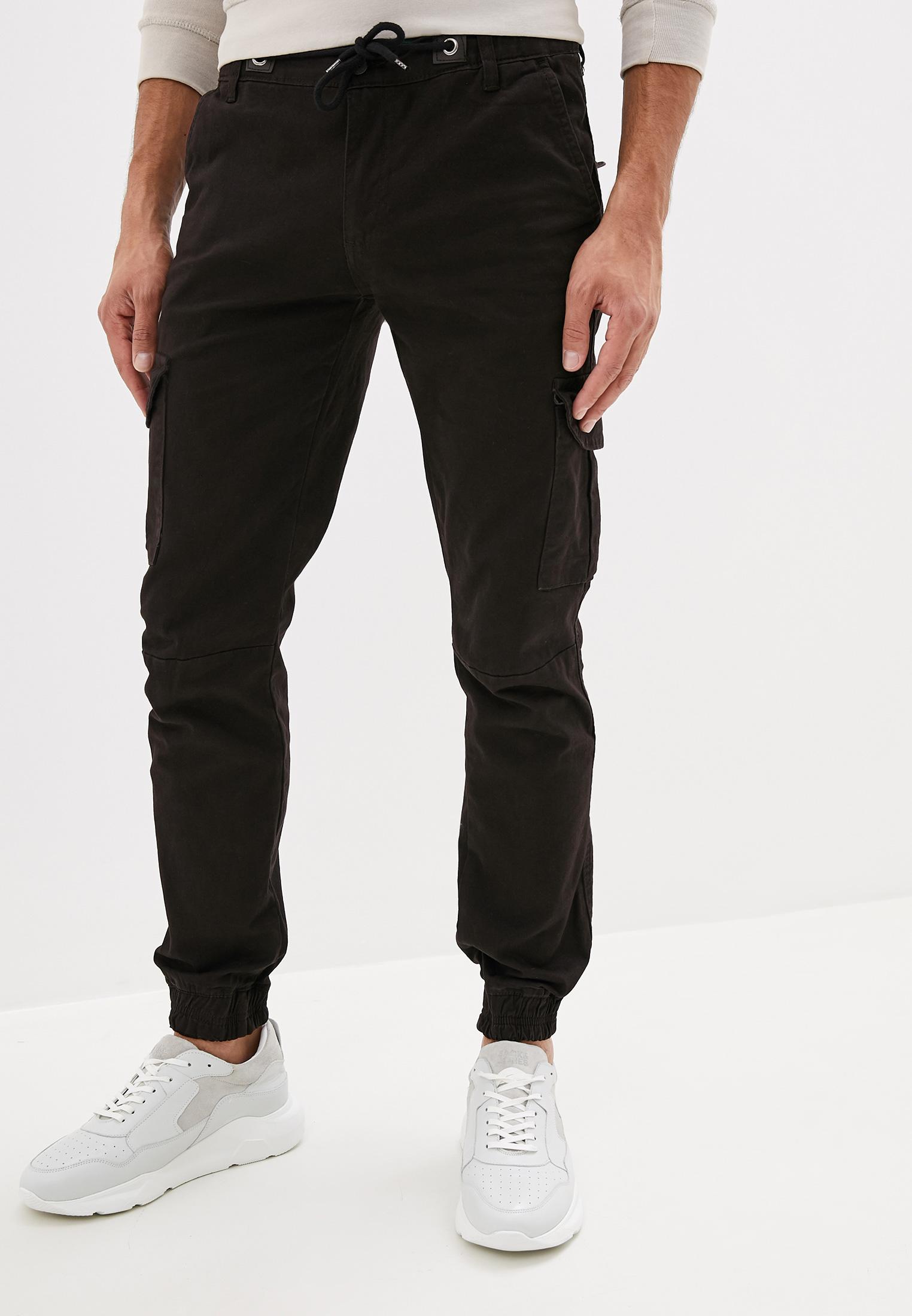 Мужские спортивные брюки Dali 1569