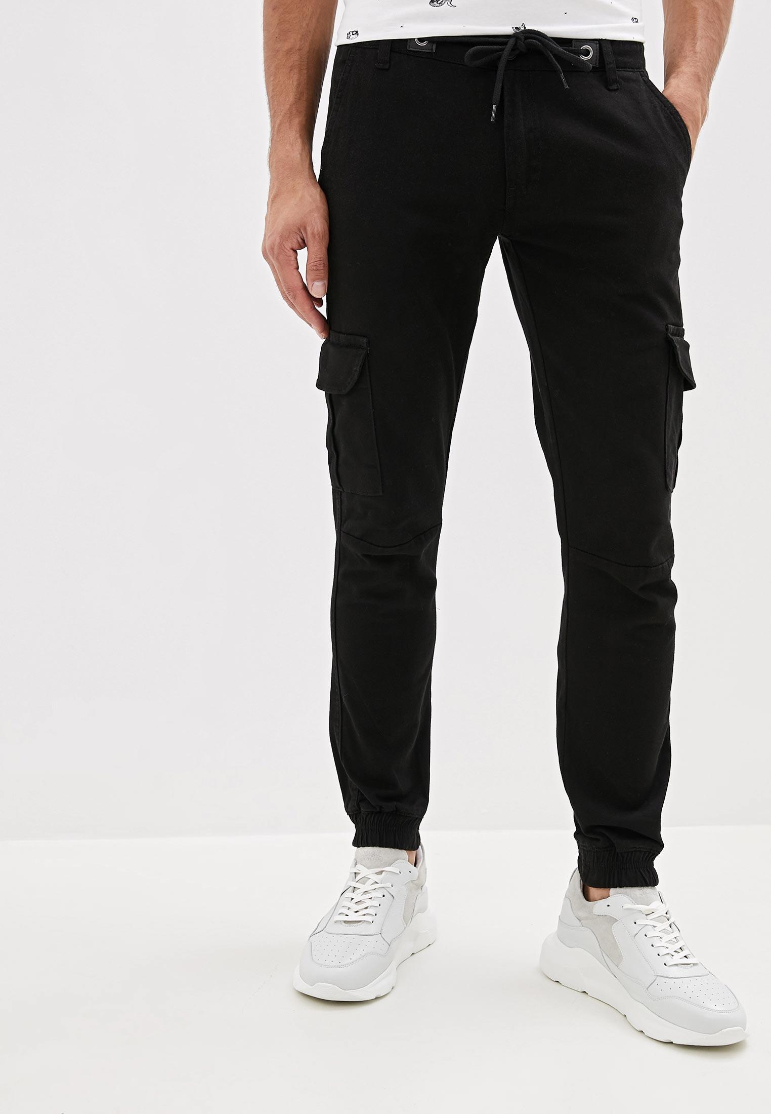 Мужские брюки Dali 1569