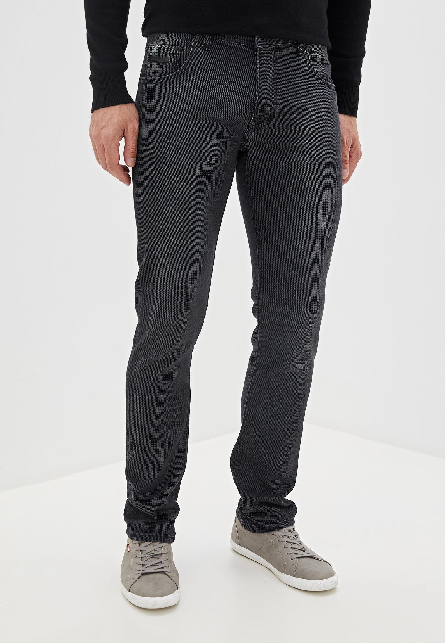 Мужские джинсы Dali 2223