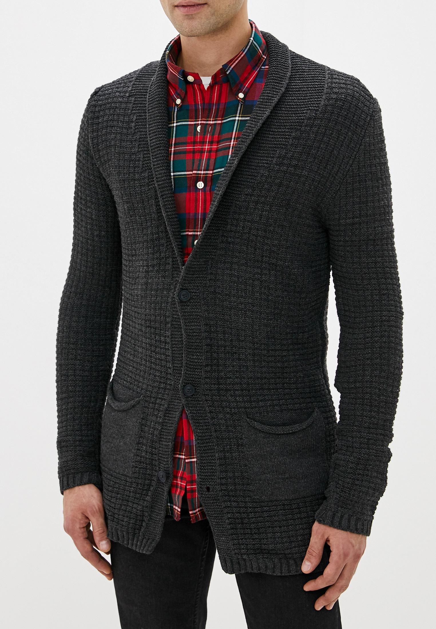Мужская одежда Dali 3628