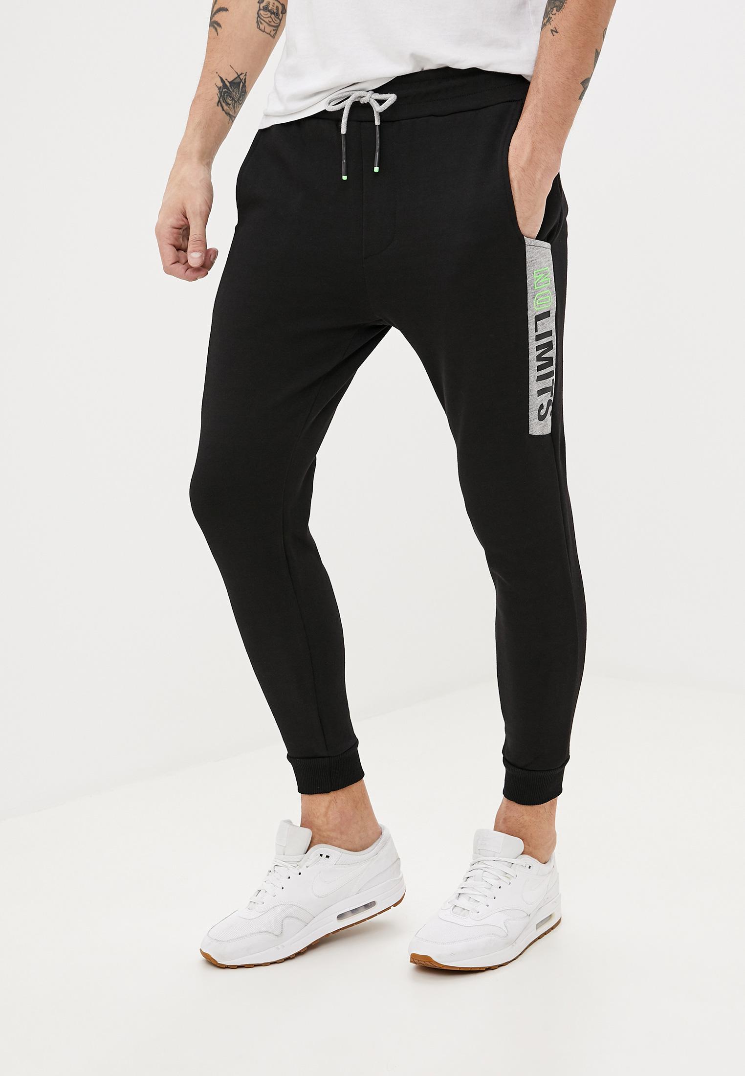 Мужские спортивные брюки Dali 4214