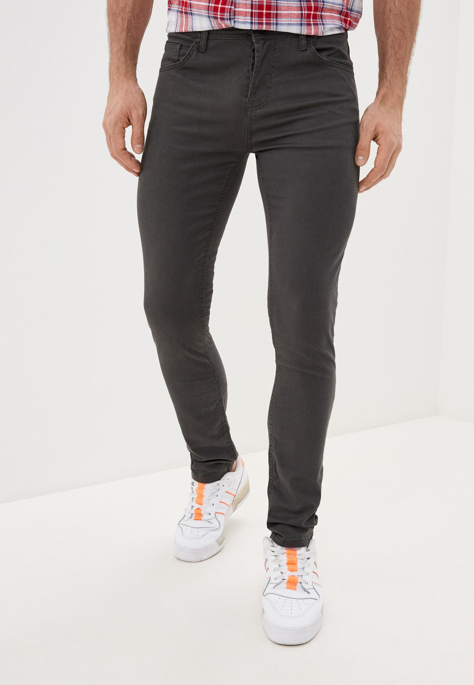 Мужские спортивные брюки Dali 1581